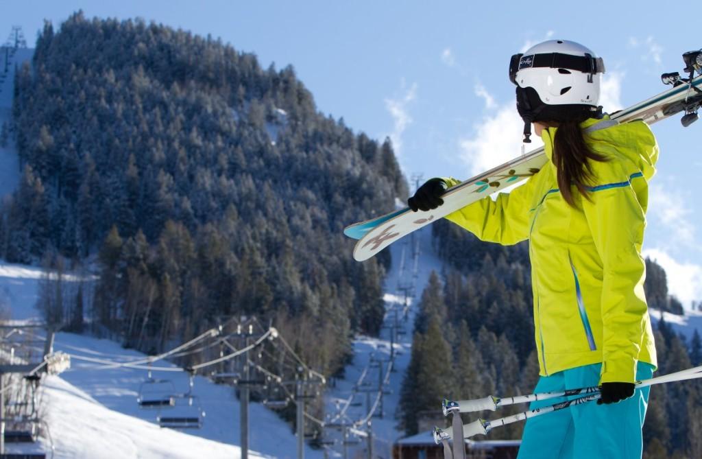 womens-ski-jackets1