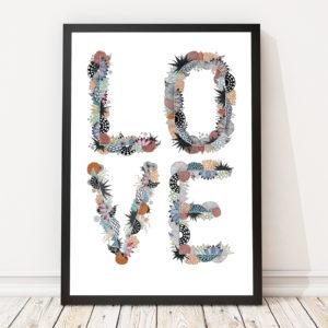 love_frame