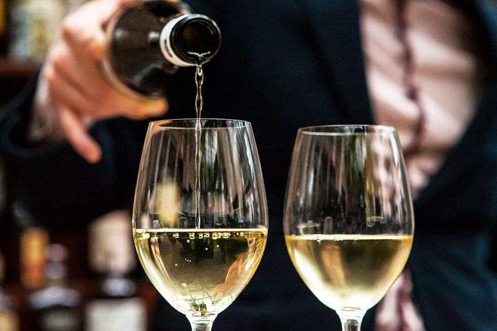 vin-elsker