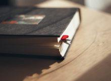 Bog om livet
